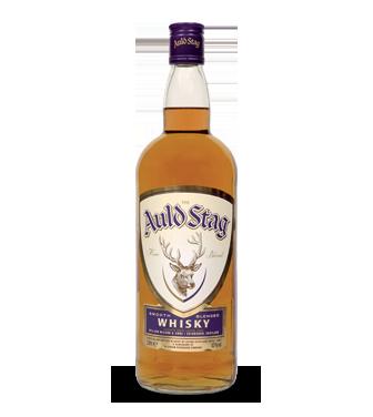 Al Ahram Beverages Company | Butler's Gin